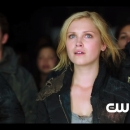 the100-trailer01-057