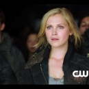 the100-trailer01-058
