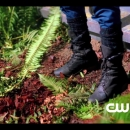 the100-trailer01-062