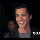 the100-trailer01-063