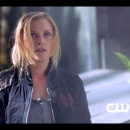 the100-trailer01-065