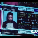 the100-trailer01-065b