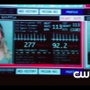 the100-trailer01-066