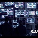 the100-trailer01-066c