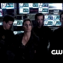 the100-trailer01-066d