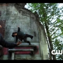 the100-trailer01-067