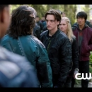 the100-trailer01-068
