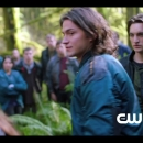 the100-trailer01-069