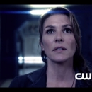 the100-trailer01-071