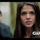 the100-trailer01-072