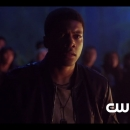 the100-trailer01-074