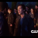 the100-trailer01-075