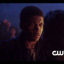 the100-trailer01-076