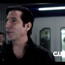 the100-trailer01-079
