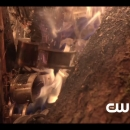 the100-trailer01-080
