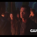 the100-trailer01-081