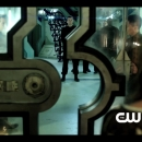 the100-trailer01-082