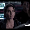 the100-trailer01-083