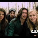the100-trailer01-085