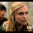 the100-trailer01-088