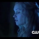the100-trailer01-091