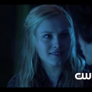 the100-trailer01-091b