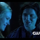 the100-trailer01-093