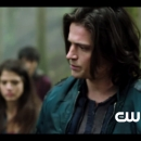 the100-trailer01-095