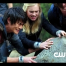 the100-trailer01-097