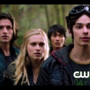 the100-trailer01-100