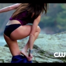 the100-trailer01-101