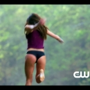 the100-trailer01-102