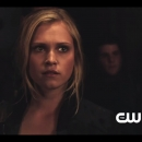 the100-trailer01-104