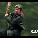 the100-trailer01-106