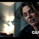 the100-trailer01-108
