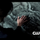 the100-trailer01-109