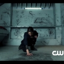 the100-trailer01-110