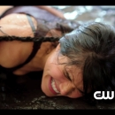 the100-trailer01-111