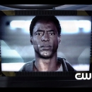 the100-trailer01-112