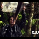 the100-trailer01-113
