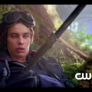 the100-trailer01-114