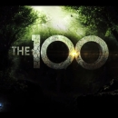 the100-trailer01-115