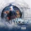 the-time-of-the-doctor-07