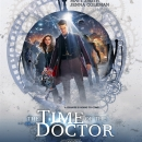 the-time-of-the-doctor-08