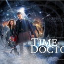 the-time-of-the-doctor-09