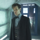 the-time-of-the-doctor-19