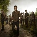 season3-cast-05