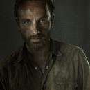 season3-cast-07