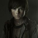 season3-cast-22