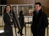 Warehouse 13 (102)
